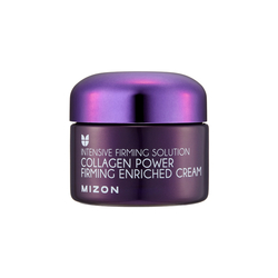 Mizon Collagen Power Firming Enrich Cream