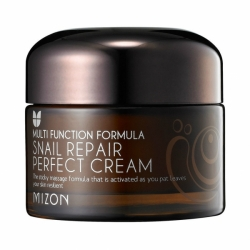 Mizon Snail Repair Perfect krém