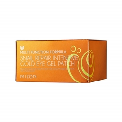 Mizon Snail Repair Intensive Gold Eye Patch 1,4g x 60ks