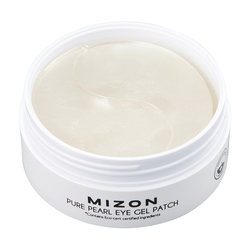 Mizon Pure Pearl Eye Gel Patch 1,4g x 60ks