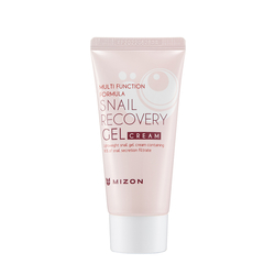 Mizon Snail Recovery Gel krém 45ml