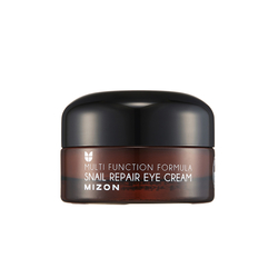 Mizon Snail Repair Eye krém